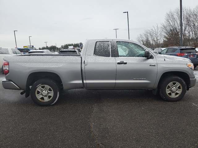 Certified Pre-Owned 2014 Toyota Tundra 4WD Truck LONG BED! SR5 **RED HOT DEAL!**